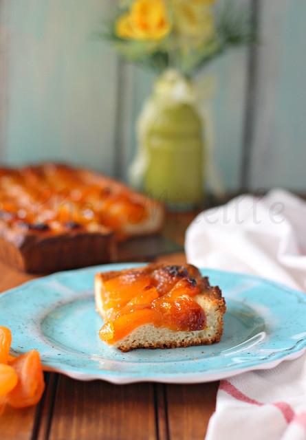 apricot -edit