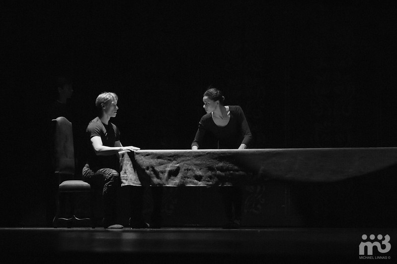 2016-04-16_Theatre_DOpen_Vien-8928