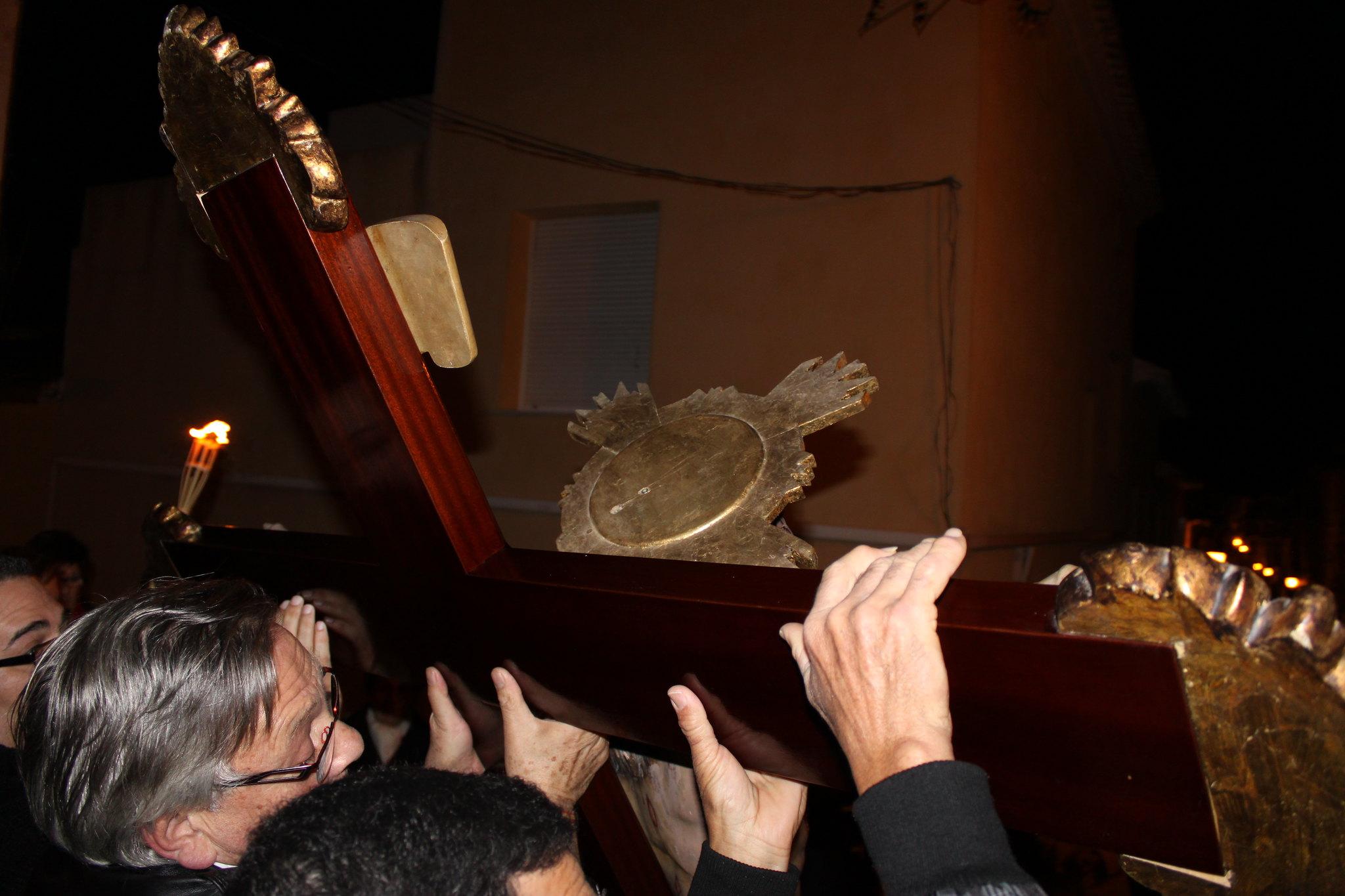 (2012-03-30) - III Vía Crucis nocturno - Javier Romero Ripoll  (70)