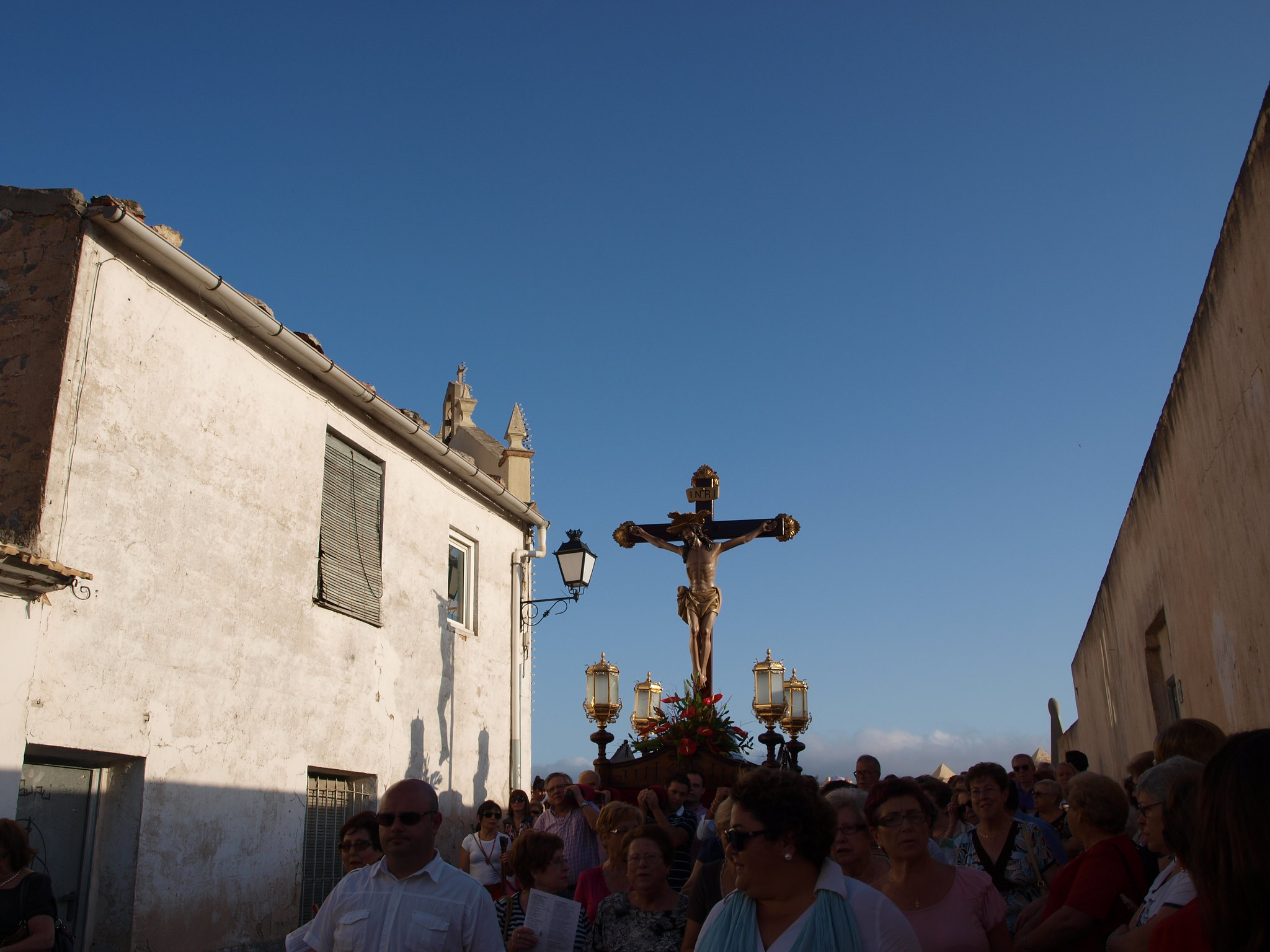 (2012-06-22) - Vía Crucis bajada - Alessandra Forlino Torralba (21)