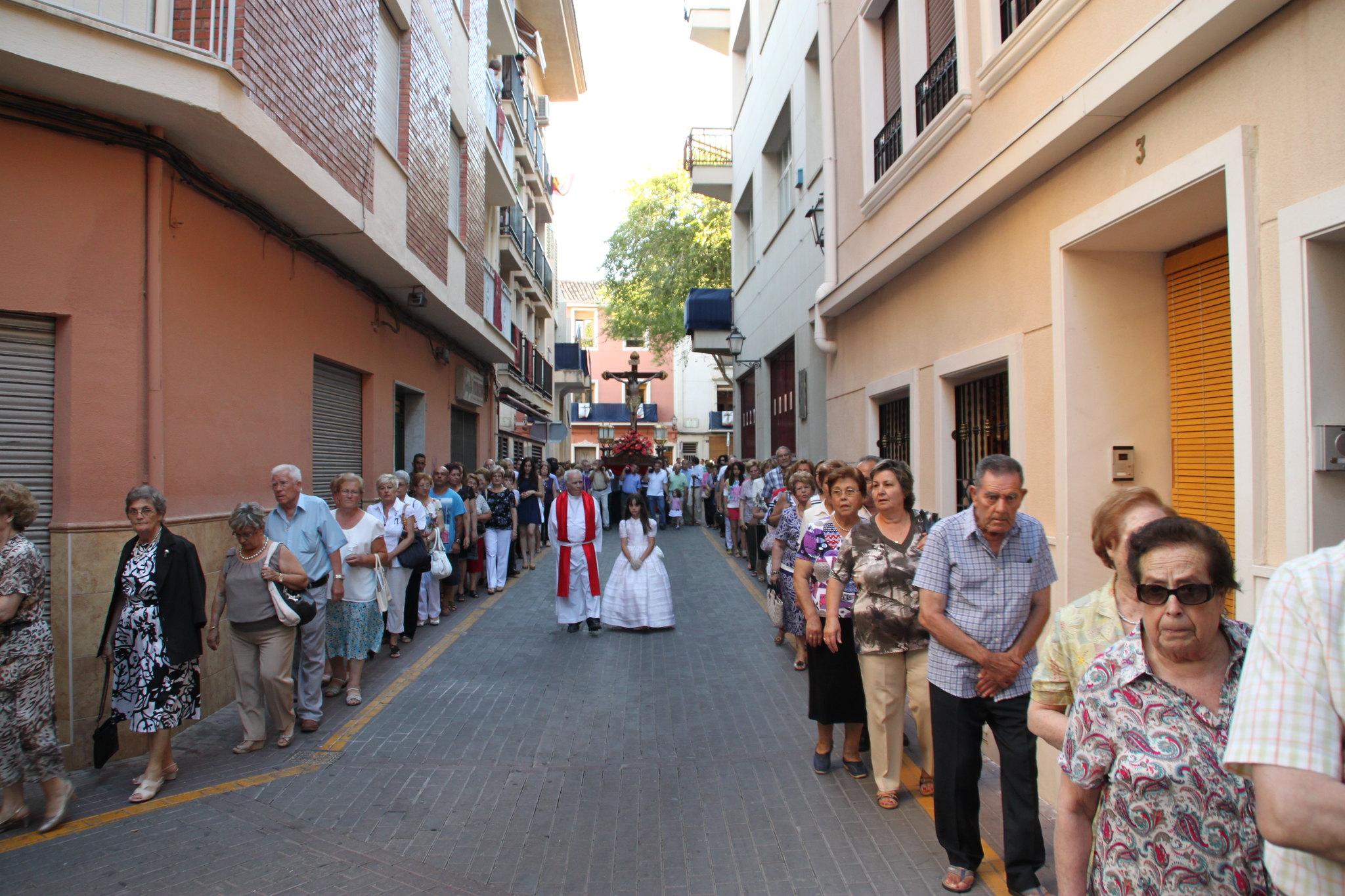 (2013-07-07) -  Procesión subida - Javier Romero Ripoll  (30)