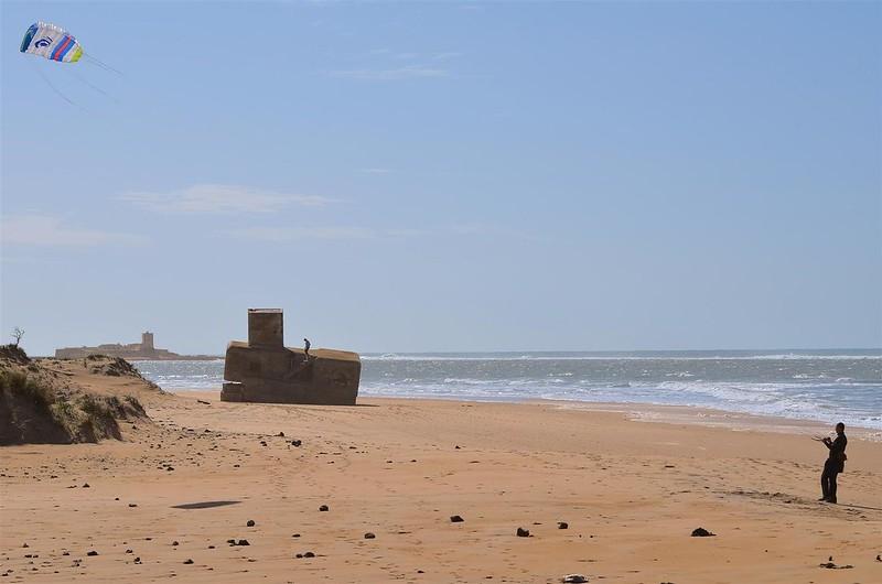 Las 10 mejores playas de Cádiz