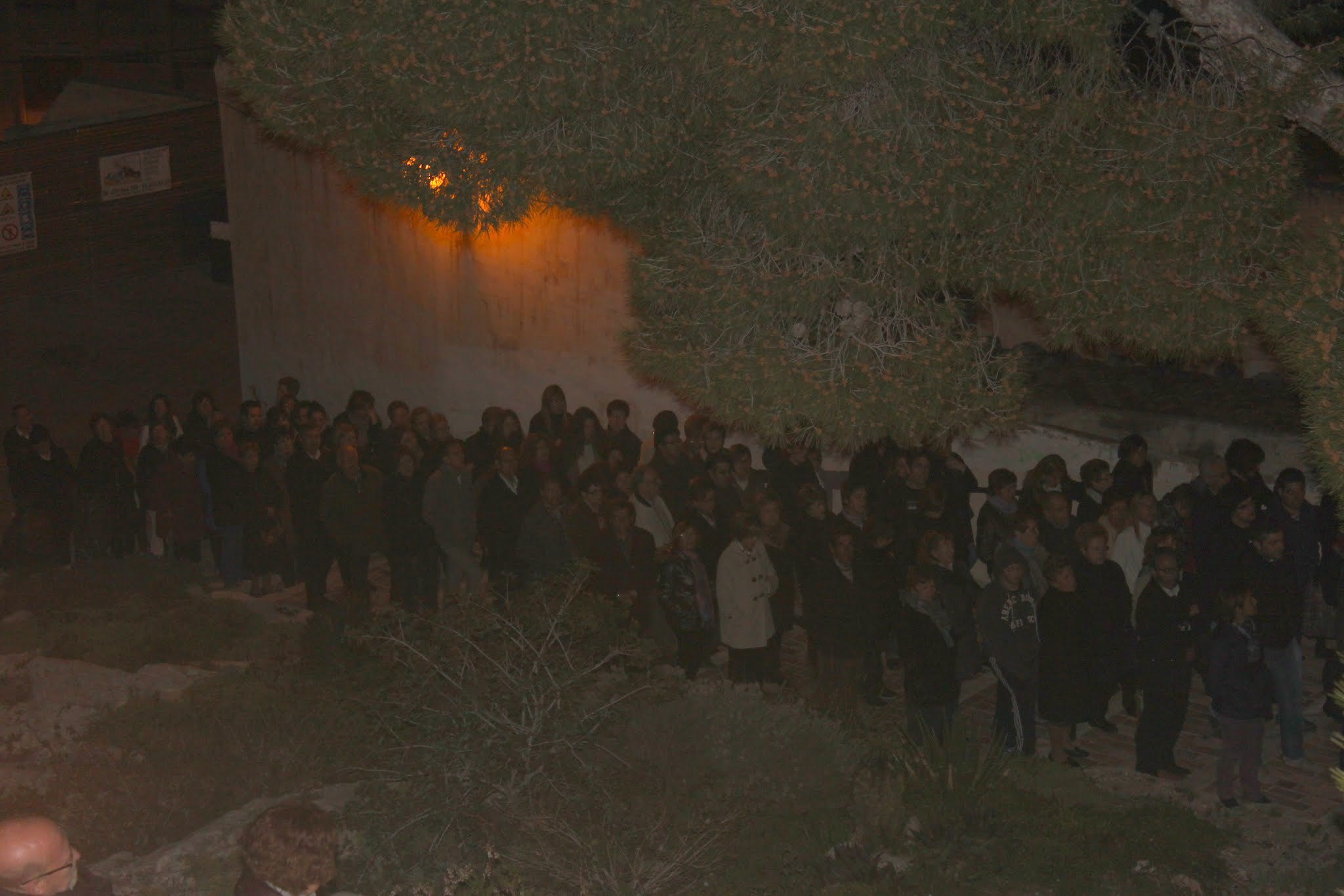 (2013-03-22) - IV Vía Crucis nocturno - Javier Romero Ripoll (204)