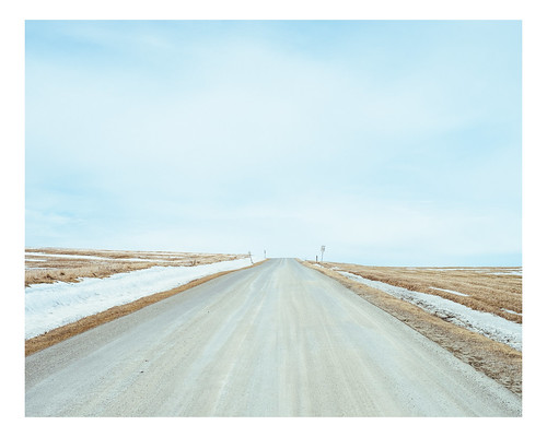 winter snow canada rural landscape landscapes quebec fields