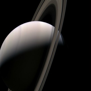 Saturn - Rev 233 - 2016-03-15 | by jccwrt