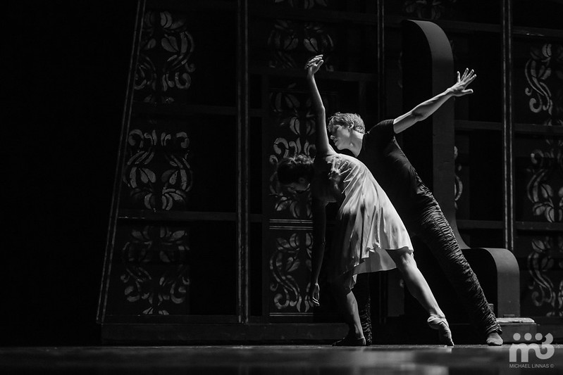 2016-04-16_Theatre_DOpen_Vien-9533