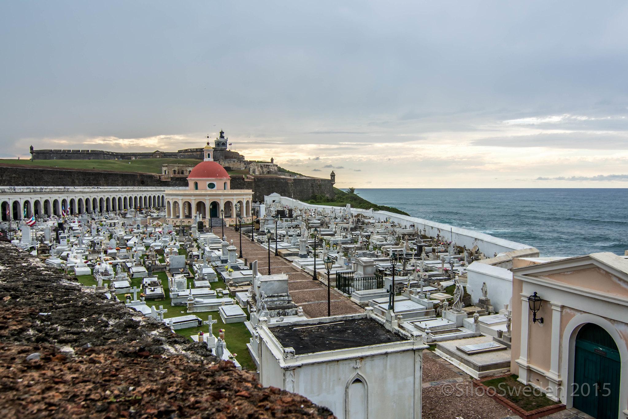 20151023_San Juan, Puerto Rico 21.jpg