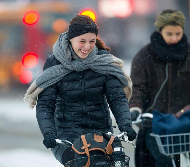 Copenhagen Bikehaven by Mellbin - Bike Cycle Bicycle - 2016 - 0030