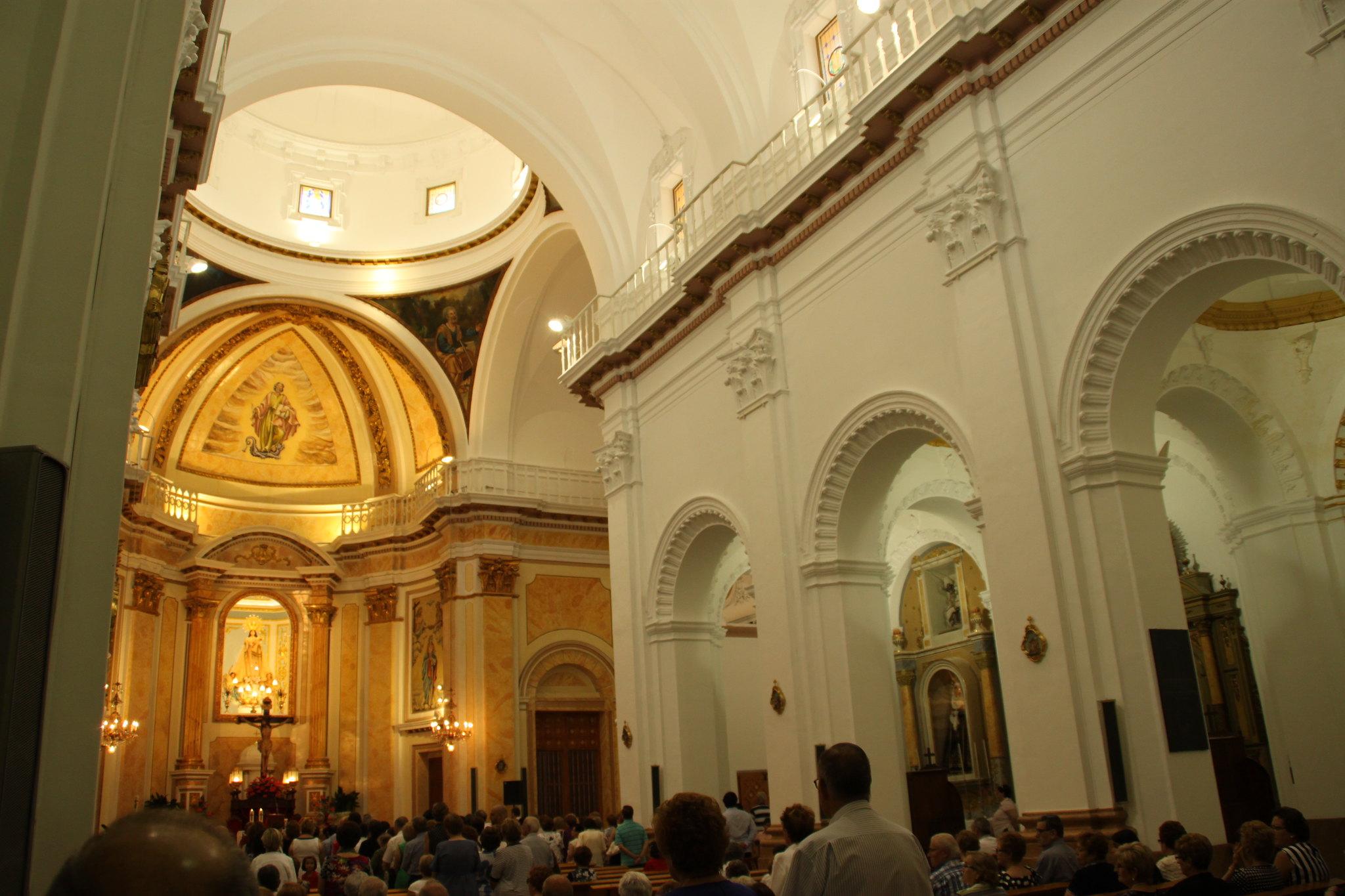 (2013-07-07) -  Procesión subida - Javier Romero Ripoll  (03)
