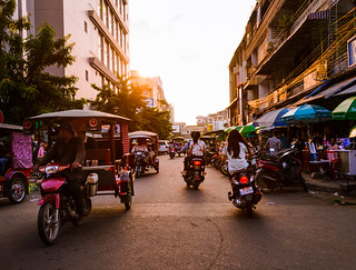Street Riders | by Anthony