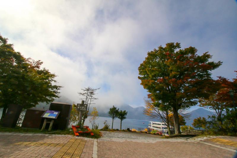 2014-10-12_00034_男体山.jpg