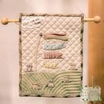 160309やさしいトープカラーの布小物.jpg