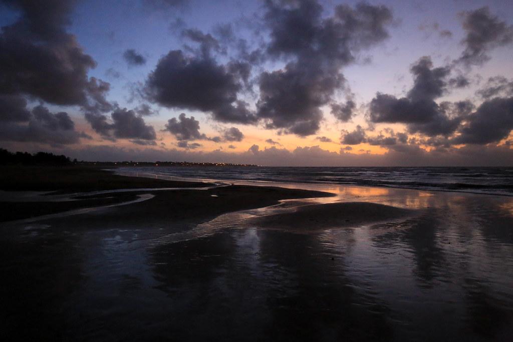 Darwin Beaches - Beach Travel Destinations