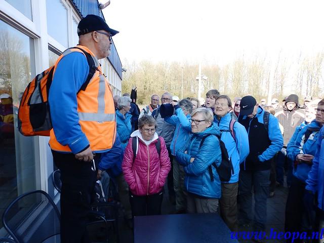 2016-03-16      Gorinchem     25.2 Km (9)