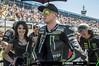 2016-MGP-GP04-Smith-Spain-Jerez-083