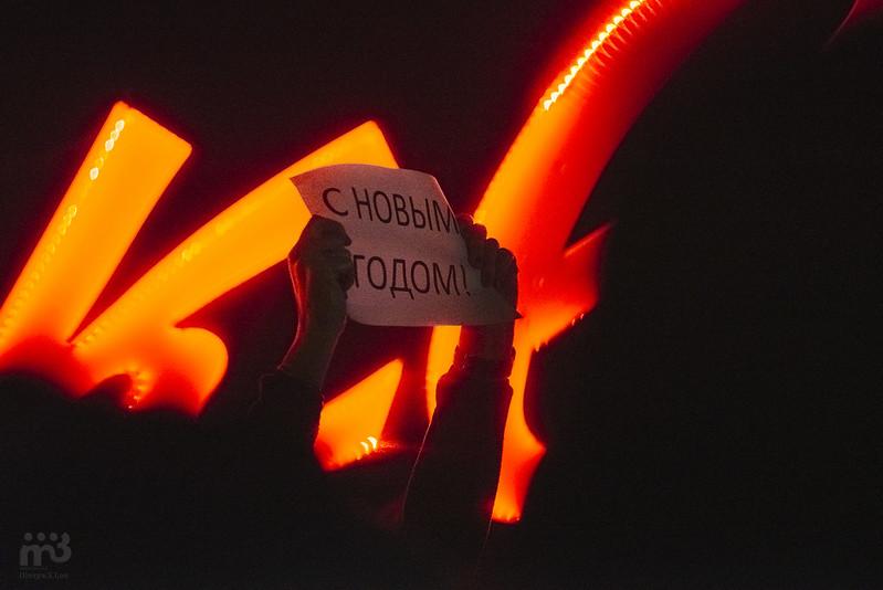 Ночные Снайперы_Москва (1)