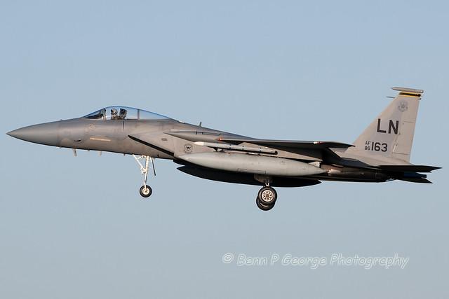 F15C-LN-86-0163-23-12-15-RAF-LAKENHEATH-(2)