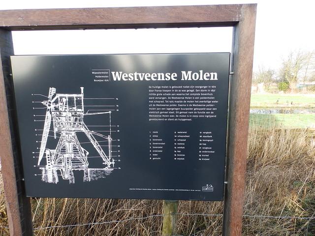 2016-01-23 Zevenhoven 25.9 Km (86)