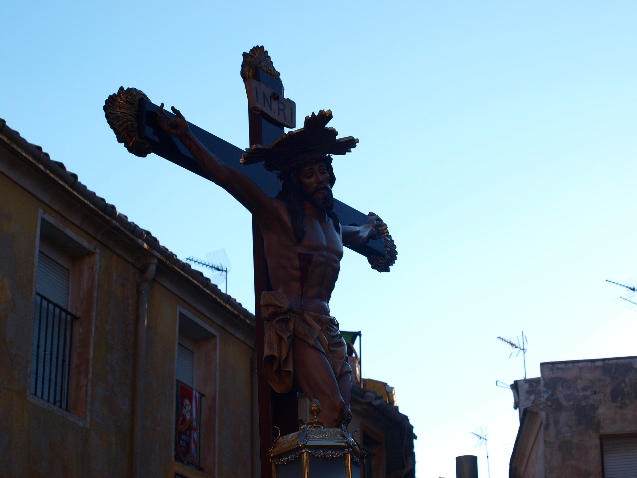 (2014-06-27) - Bajada Vía Crucis - Paloma Romero Torralba (39)