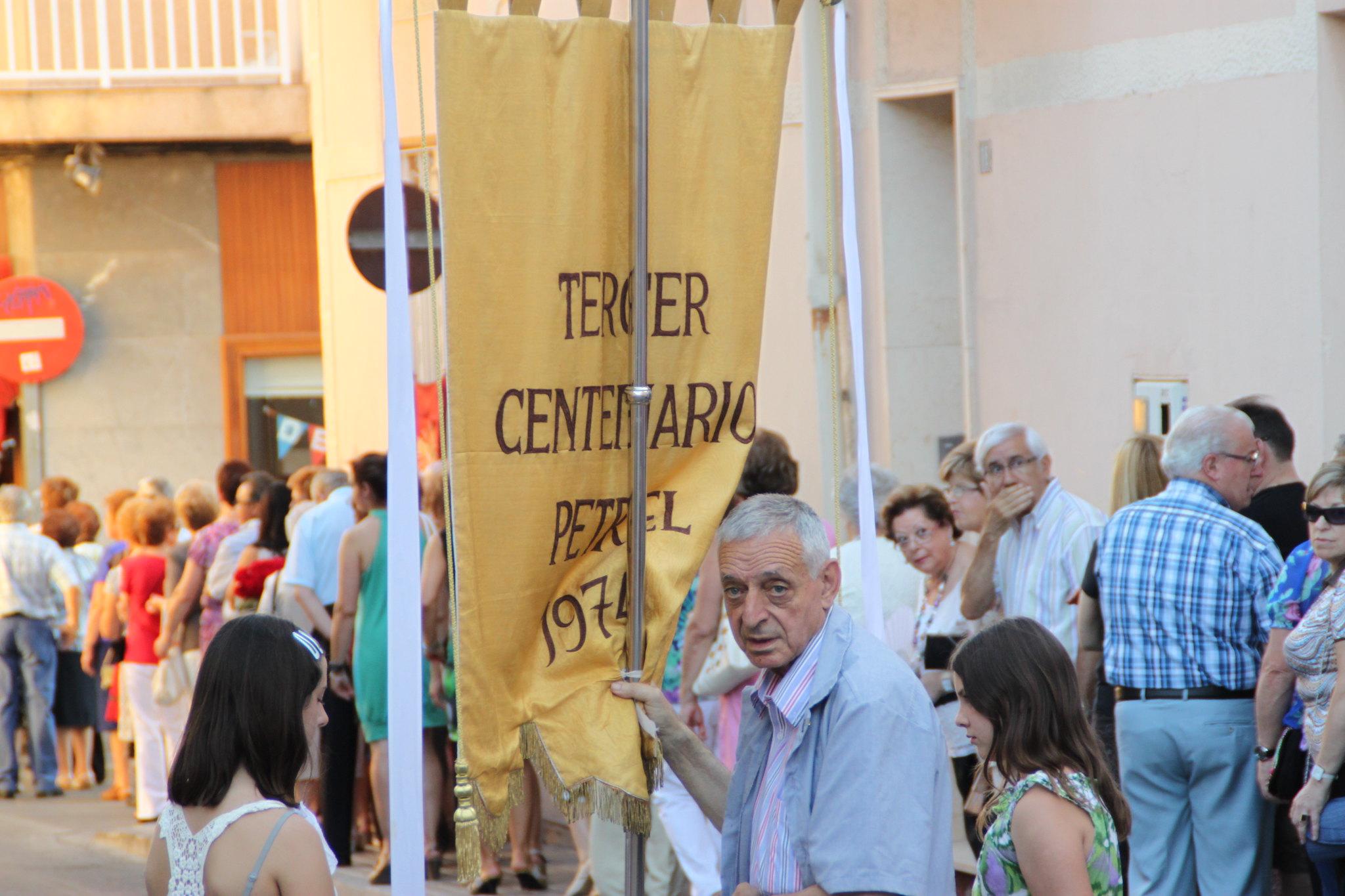 (2013-07-07) -  Procesión subida - Javier Romero Ripoll  (54)