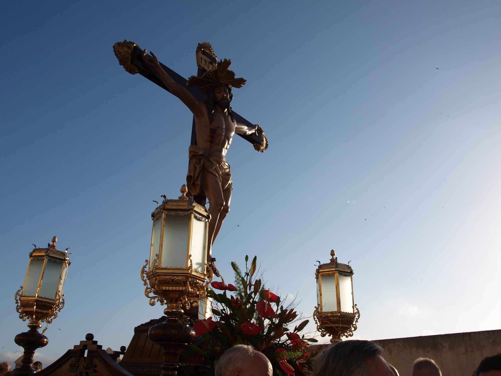 (2012-06-22) - Vía Crucis bajada - Alessandra Forlino Torralba (19)