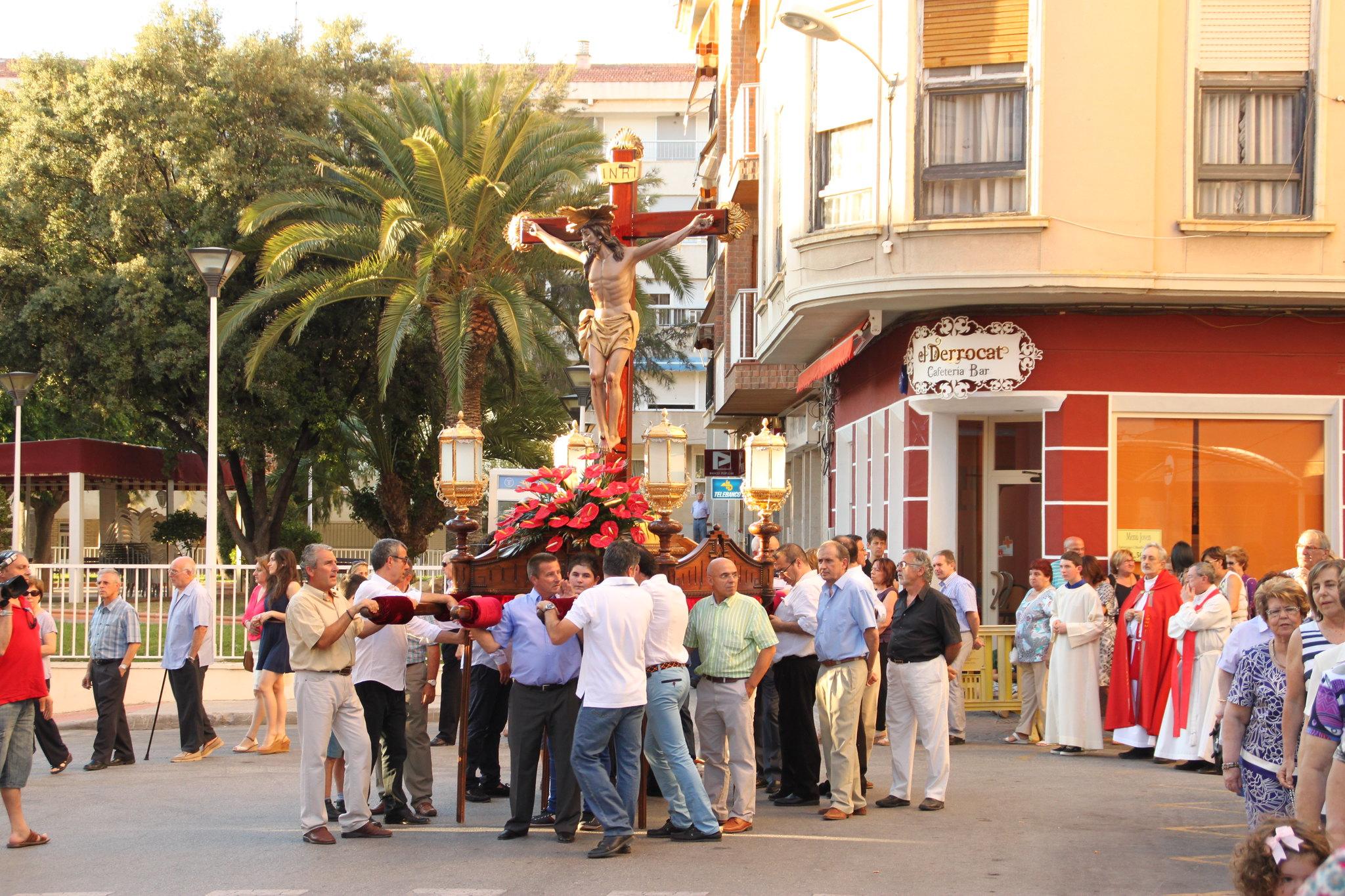 (2013-07-07) -  Procesión subida - Javier Romero Ripoll  (39)