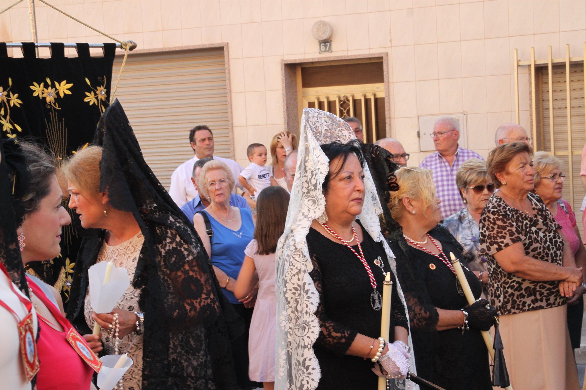 (2015-07-12) - Virgen del Carmen, parroquia La Santa Cruz - Javier Romero Ripoll (75)
