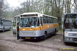 13555 ZJ-10-63 CN 554