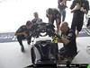 2016-MGP-GP03-Ambiance-USA-Austin-033