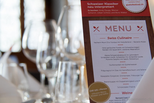 Menu-Gusto-Festival-zum-alten-Stephan | by travelmemo.com