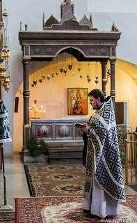 Варлаамо-Хутынский монастырь 220