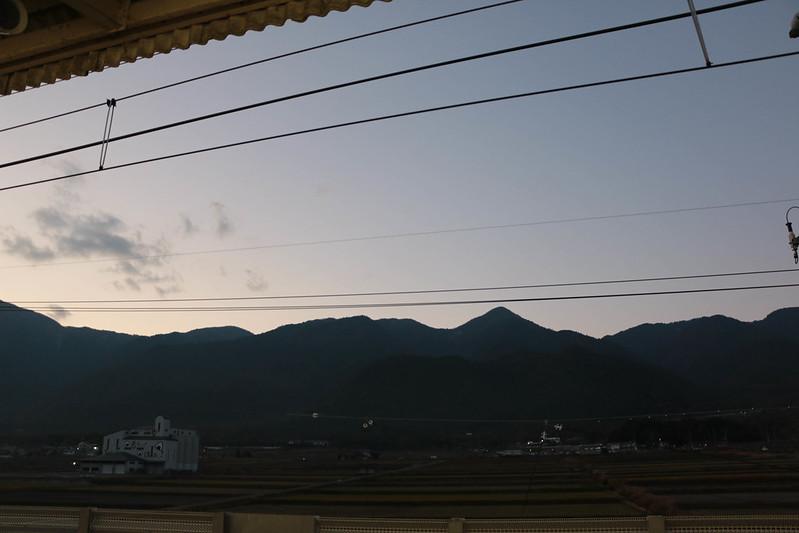 20141122-武奈ヶ岳&京都ライトアップ-0521.jpg