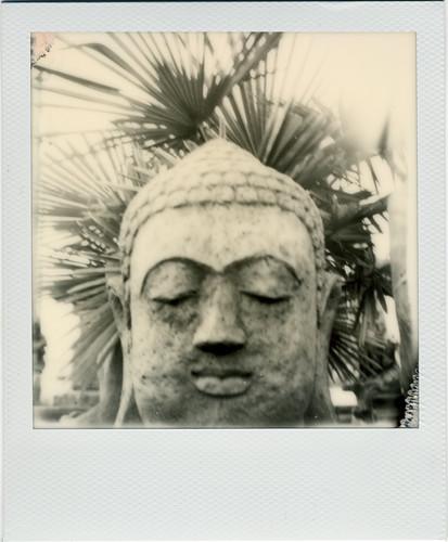 Buddharūpa