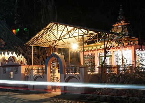 bangladesh dinajpur