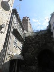 Torre_dos_Ferreiros_0