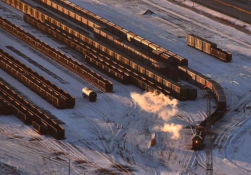 cold bnsf 3702 ricespoint 2647