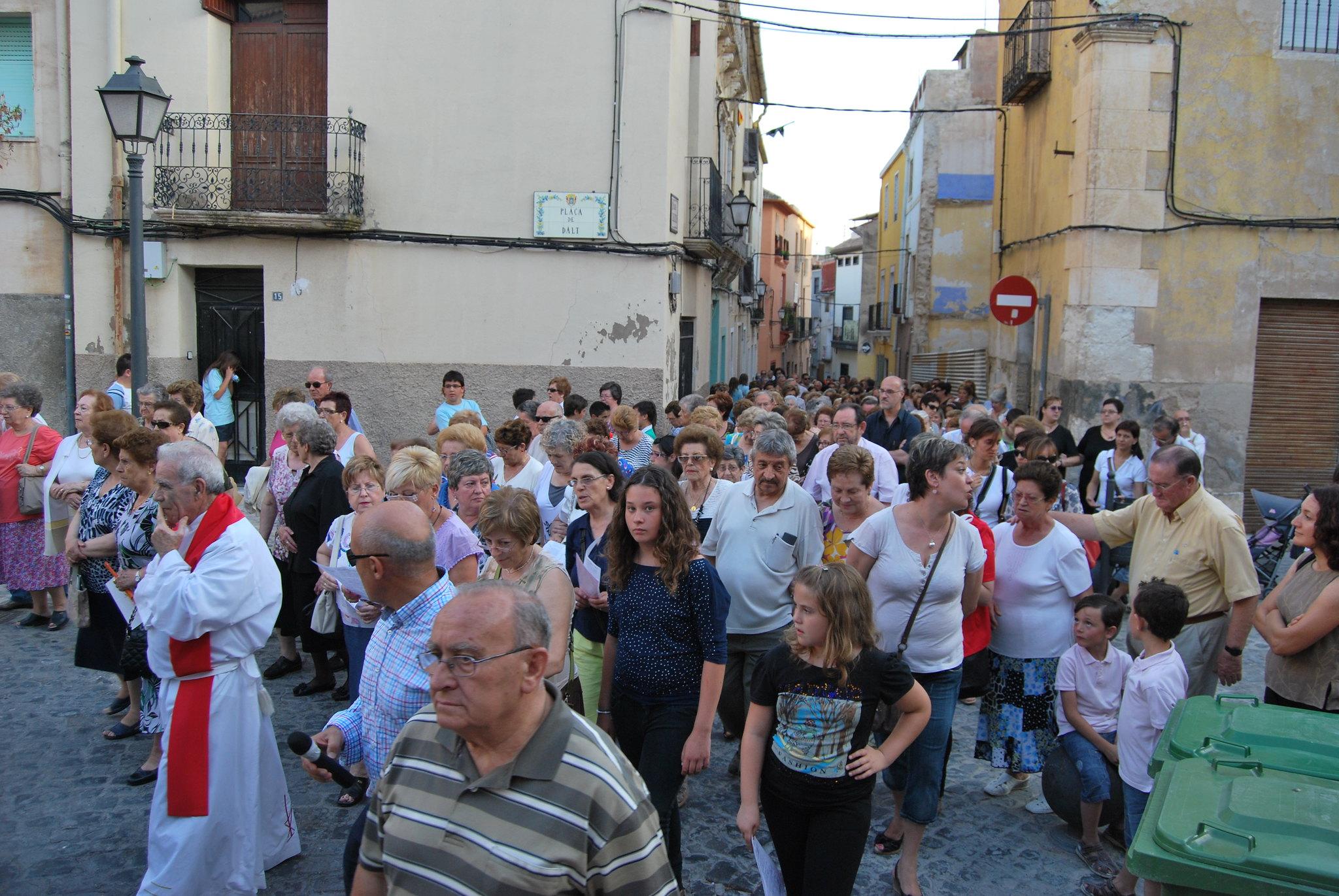 (2011-06-24) - Vía Crucis bajada - Rafa Vicedo  (47)