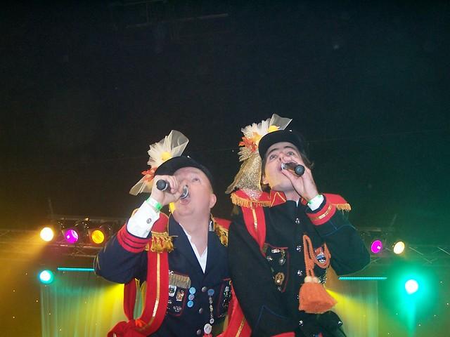 2008 LVK