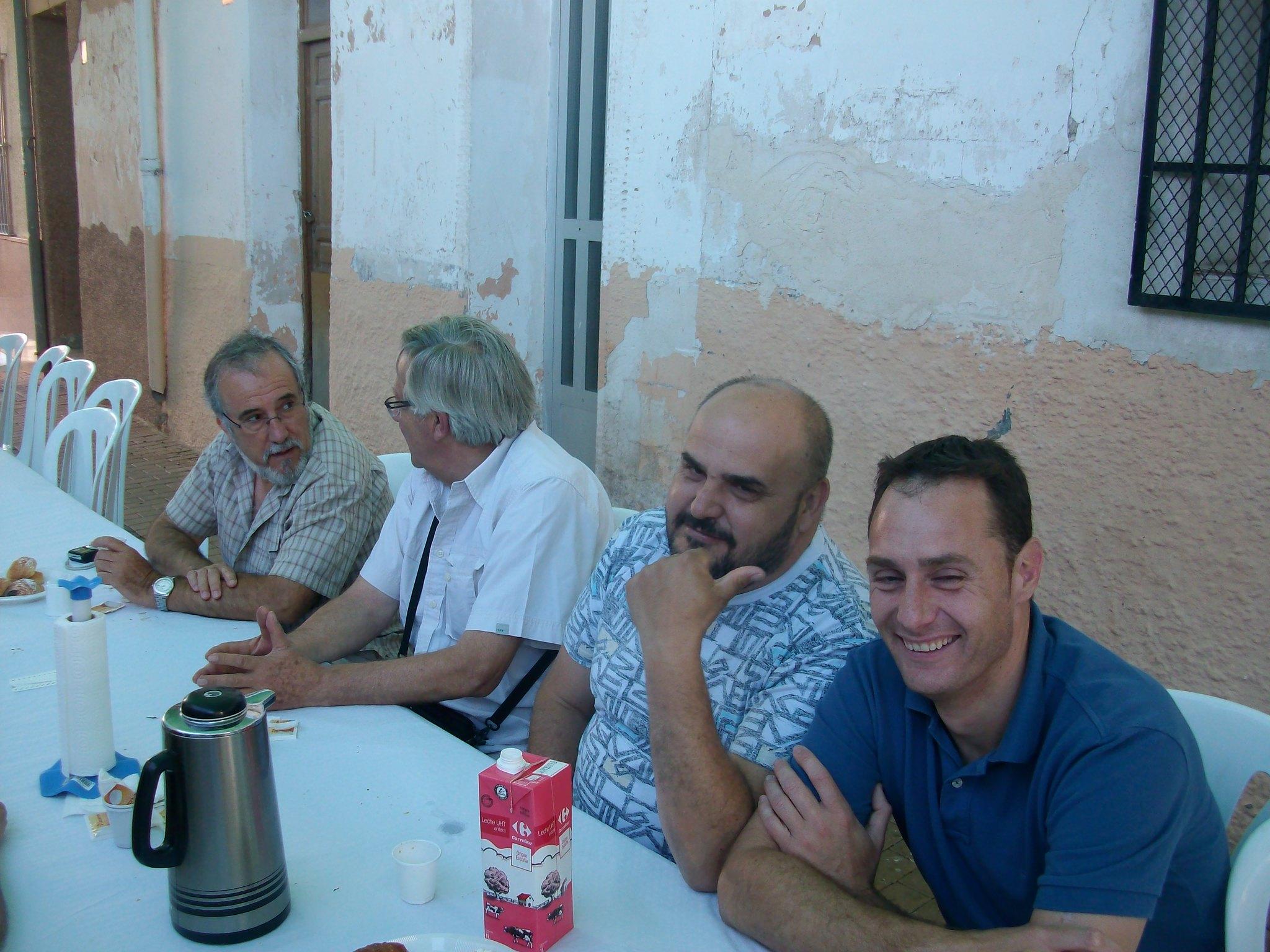 (2012-07-01) - Despertà - José Vicente Romero Ripoll (23)
