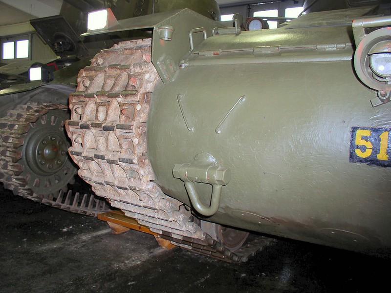 Strv 74 7
