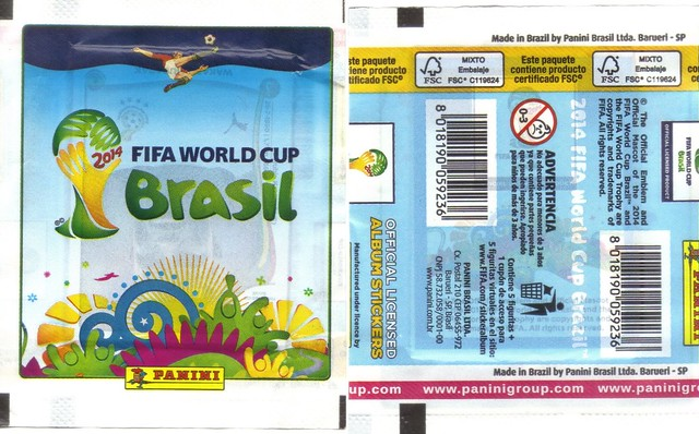 Chile Brasil