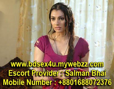 Pic dhaka call girl Dhaka Gulshan