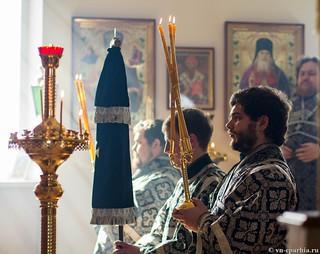 Церковь Александра Невкого 345