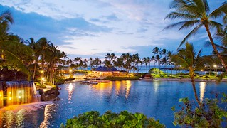 Best Hotels in Hawaii | by bookhotelnearme