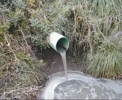 Megbízható szaktudással építjük ki szennyvízrendszereket.