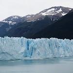 Mo, 21.12.15 - 15:10 - Glaciar Perito Moreno