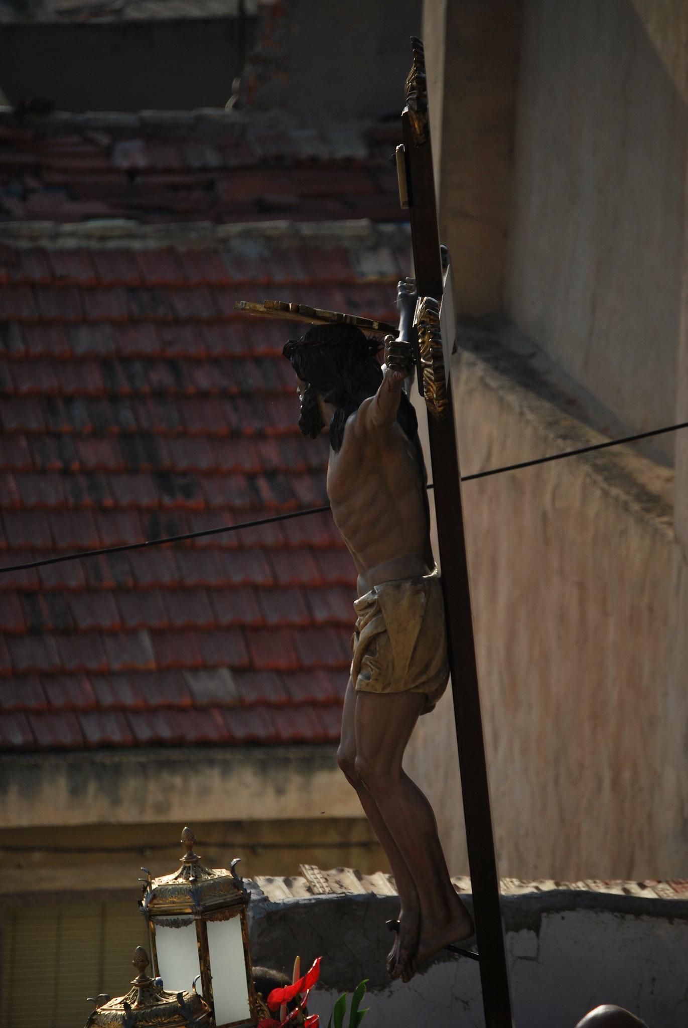 (2011-06-24) - Vía Crucis bajada - Rafa Vicedo  (15)