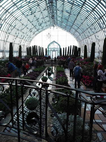 Como Park Zoo and Conservatory - Due Midwest | by duemidwest