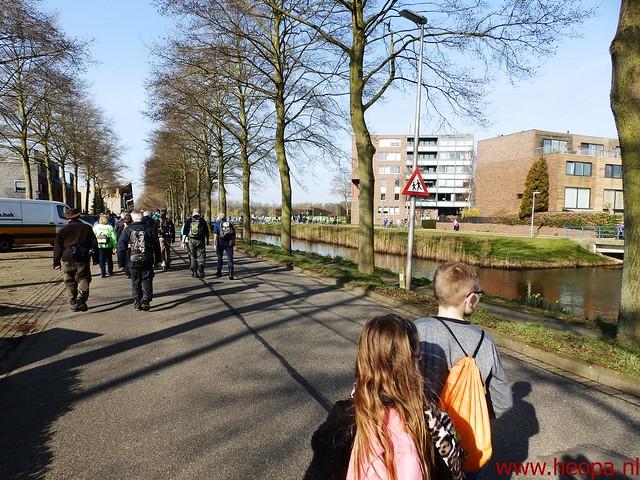 2016-03-26   Zoetermeer    16.5 Km (27)