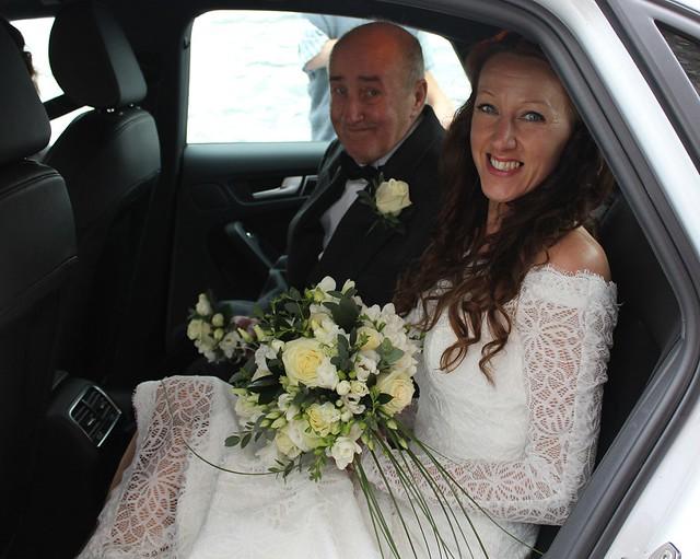 wedding04-1024x817